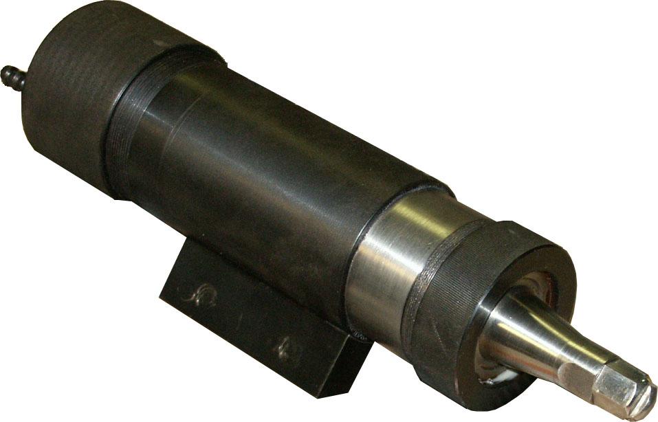 Безабразивная ультразвуковая финишная обработка (буфо) ультразвуковая импульсная упрочняюще-чистовая обработка